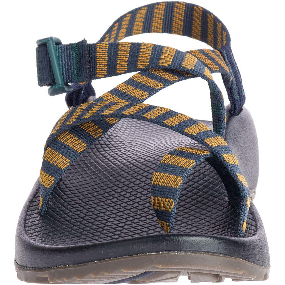 Chaco Men's Z/2 Classic Sandals - Wrest Navy