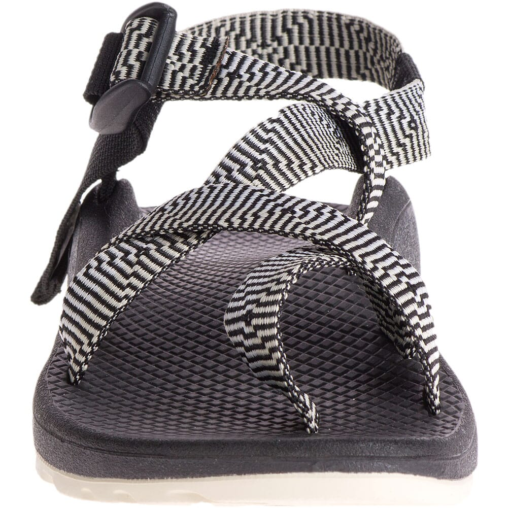 Chaco Women's Z/Cloud 2 Sandals - Llama Angora