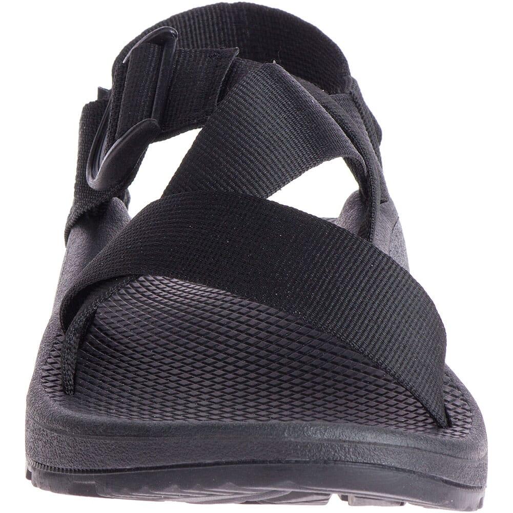 Chaco Men's Z/Cloud 2 Sandals - Grenadine