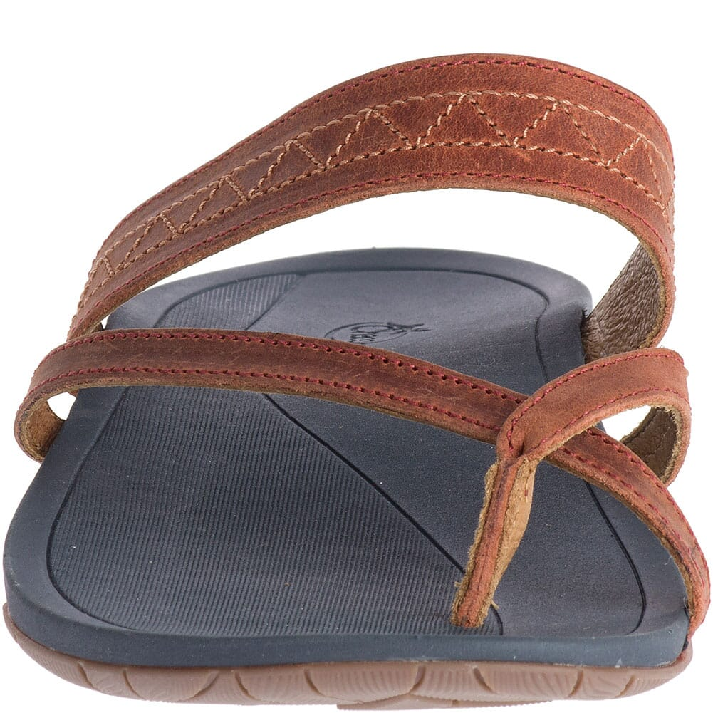 Chaco Women's Deja Sandals - Blush