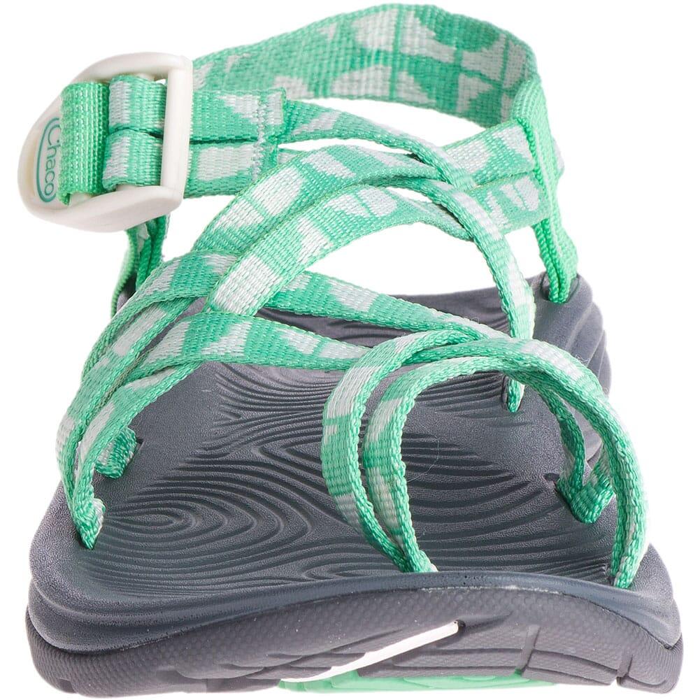 Chaco Women's Z/Volv X2 Sandals - Break Katydid