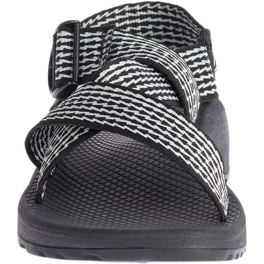 Chaco Women's Mega Z/Cloud Sandals - Black