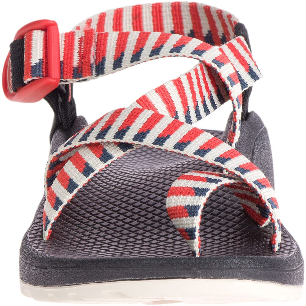 Chaco Women's Z/Cloud 2 Sandals - Taper Grenadine