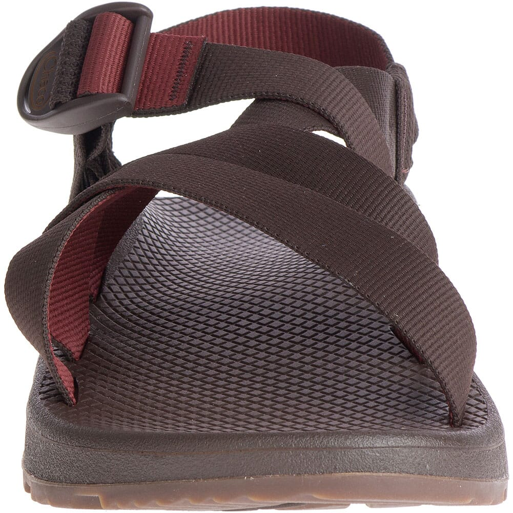 Chaco Men's Banded Z/Cloud Sandals - Java Port