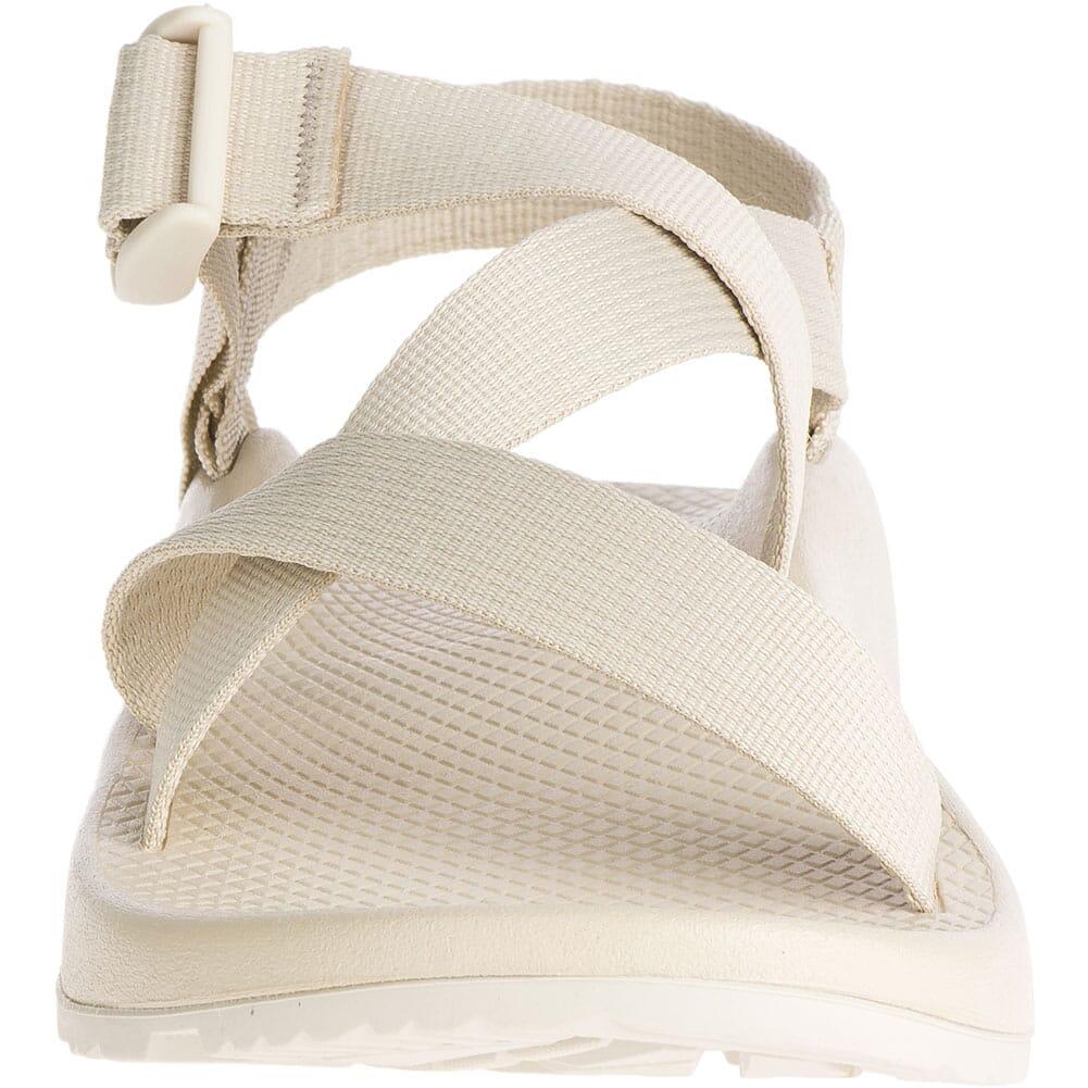 Chaco Men's Z/1 Classic Sandals - Angora