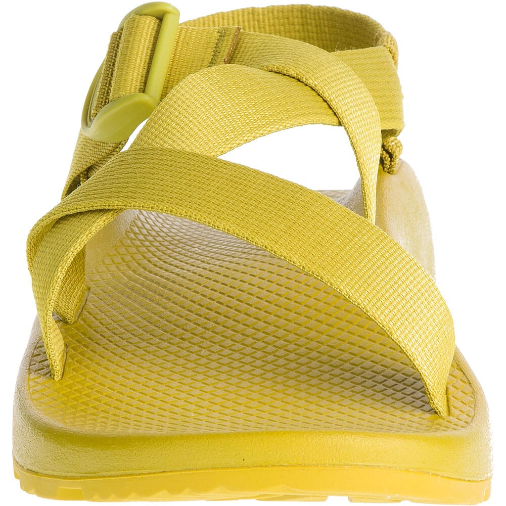 Chaco Men's Z/1 Classic Sandals - Golden Olive