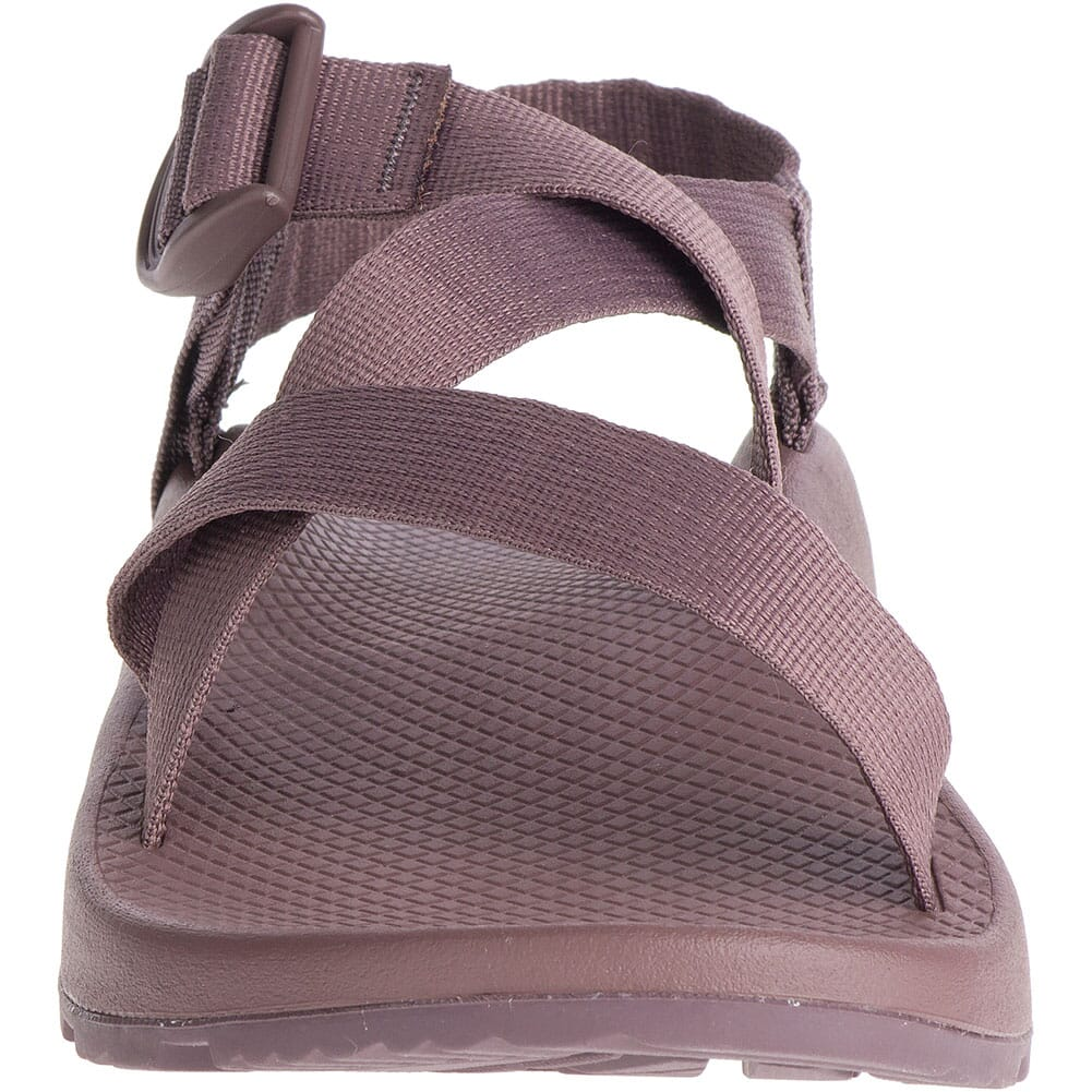 Chaco Men's Z/1 Classic Sandals - Peppercorn