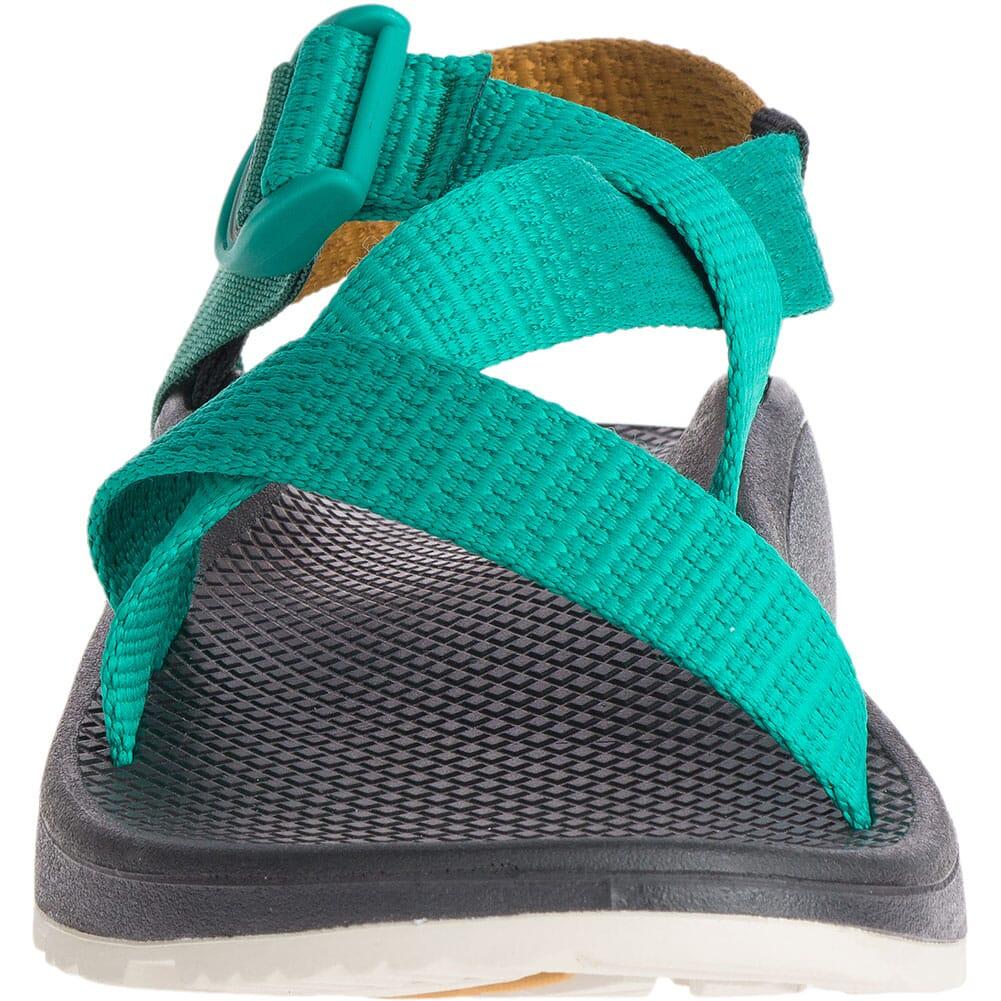 Chaco Men's Z/Cloud Sandals - Waffle Cadmium