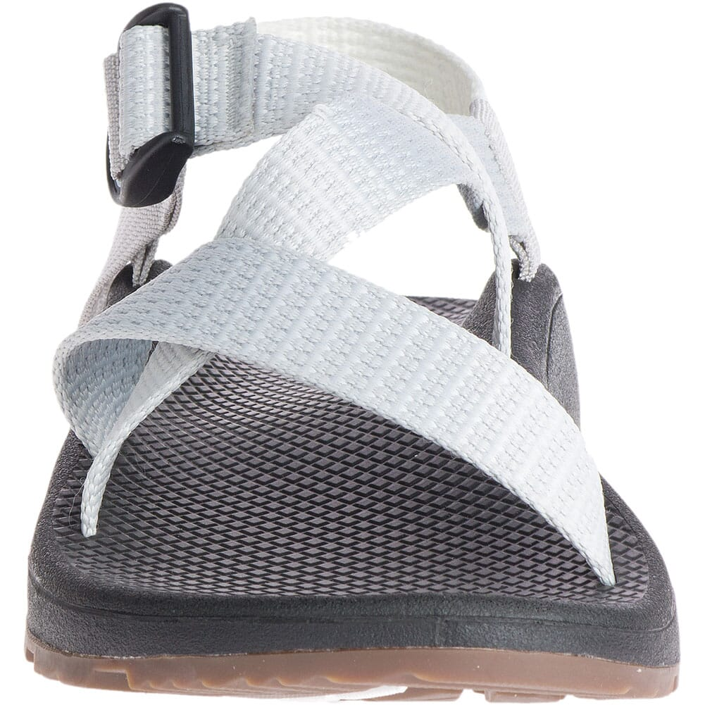 Chaco Men's Z/Cloud Sandals - Waffle Chip