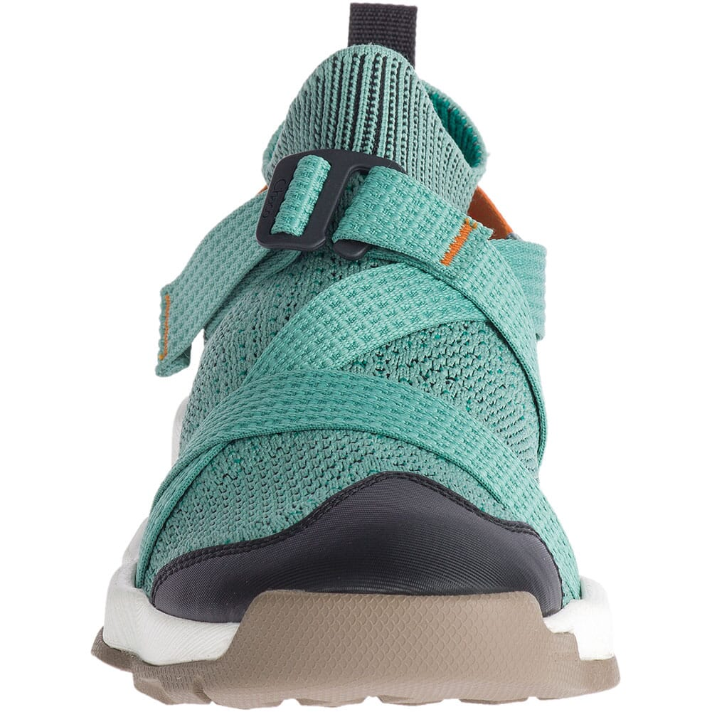 Chaco Women's Z/Ronin Casual Shoes - Waffle Beryl