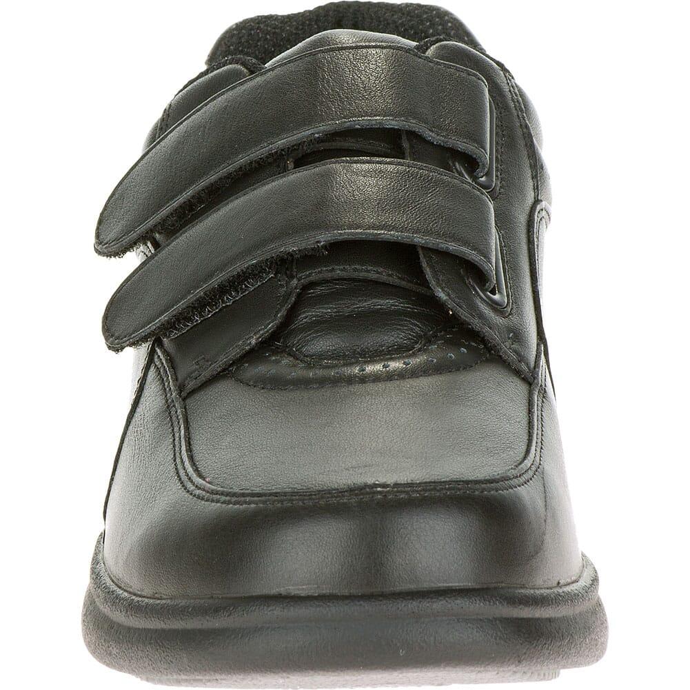 Hush Puppies Women's Power Walker II Casual Shoes - Black