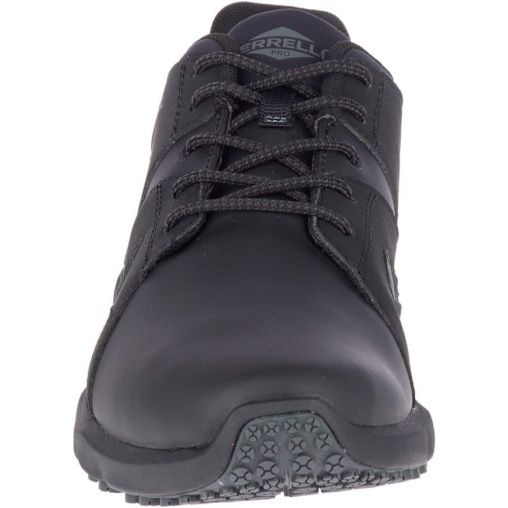 Merrell Men's ISIX8 PRO Work Shoes
