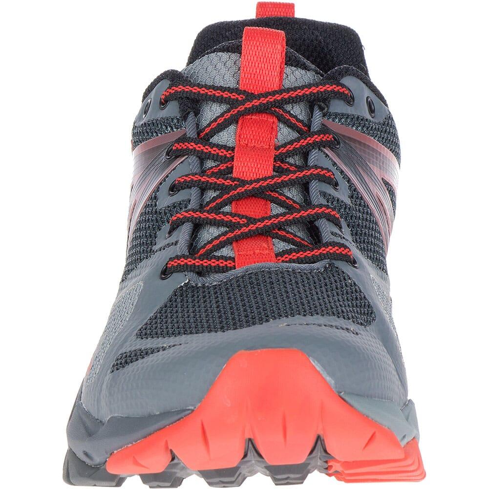 Merrell Men's MQM Flex Athletic Shoes - Castle Rock
