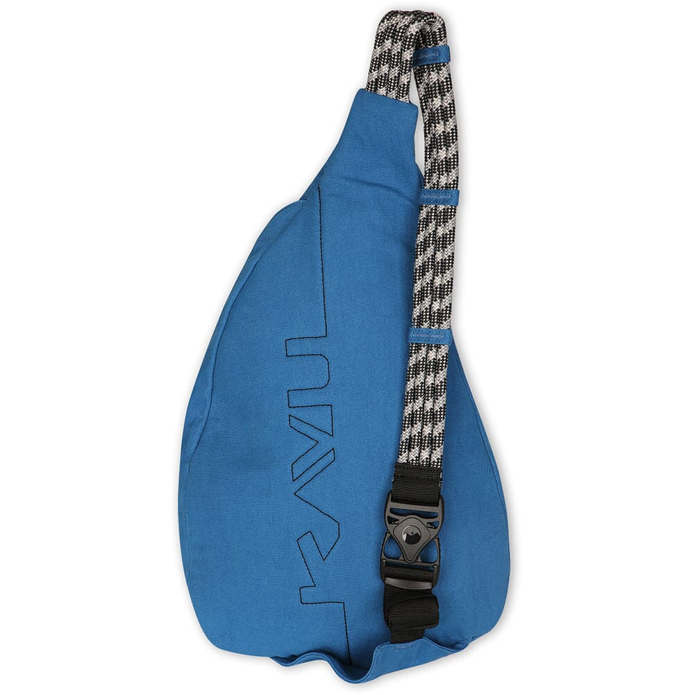 923-1458 Kavu Women's Rope Bag - Marina