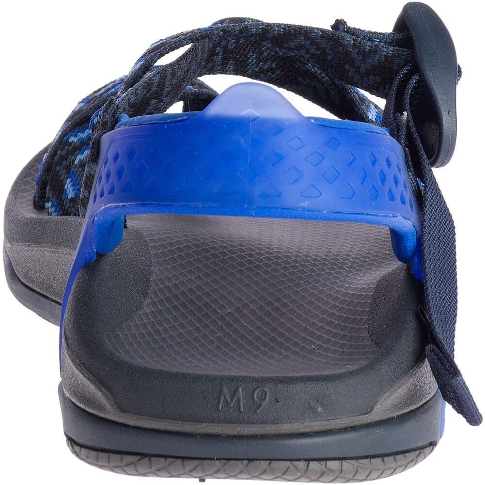 Chaco Men's Z/Canyon 2 Sandals - Shiver Navy