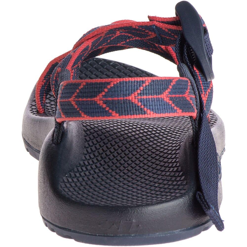 Chaco Women's Z/1 Classic Sandals - Verdure Eclipse