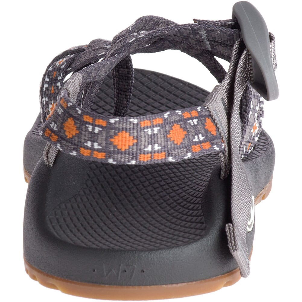 Chaco Women's ZX/2 Classic Sandals - Creed Golden