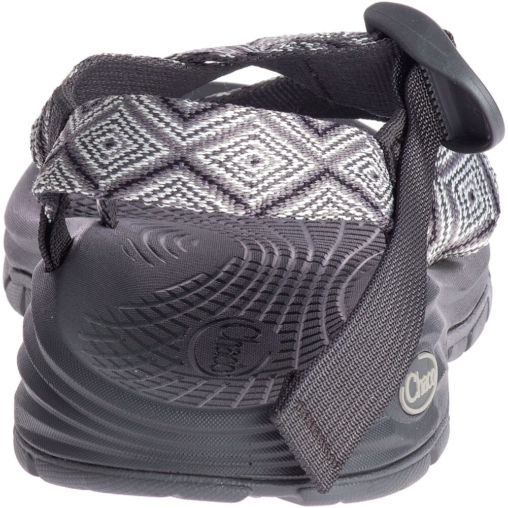 Chaco Men's Z/VOLV Sandals - Dimension Grey