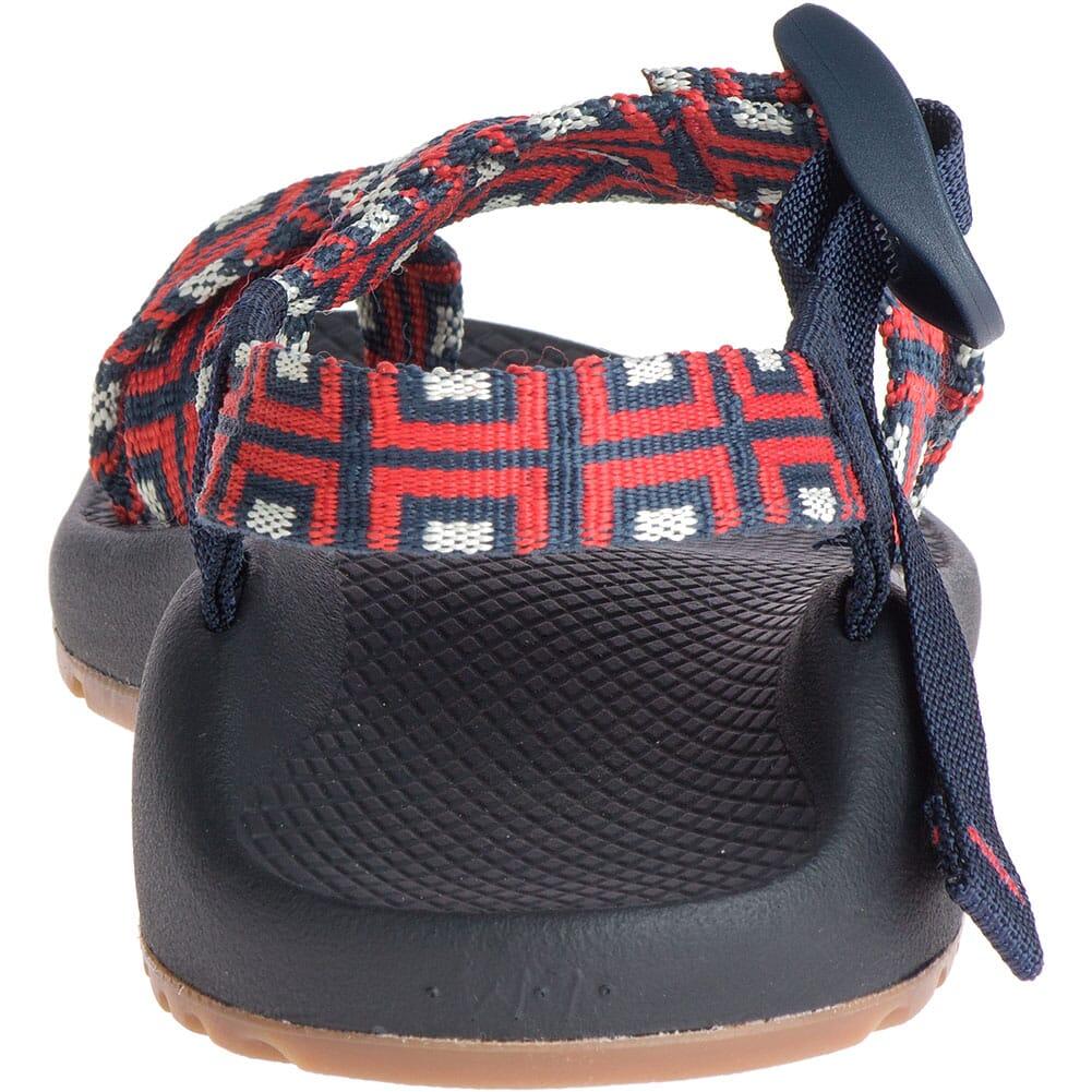 Chaco Women's Z/2 Classic Sandals - Prairie Grenadine