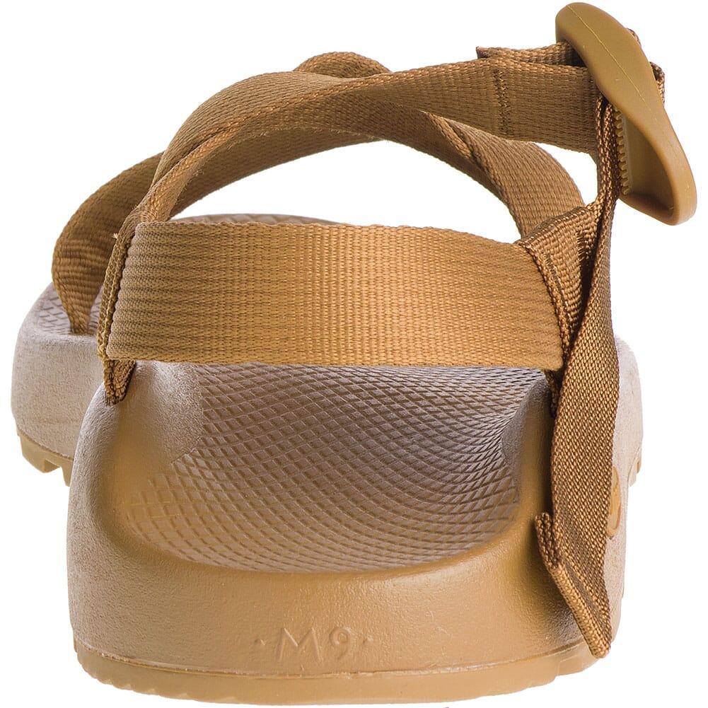 Chaco Men's Z/1 Classic Sandals - Bone Brown