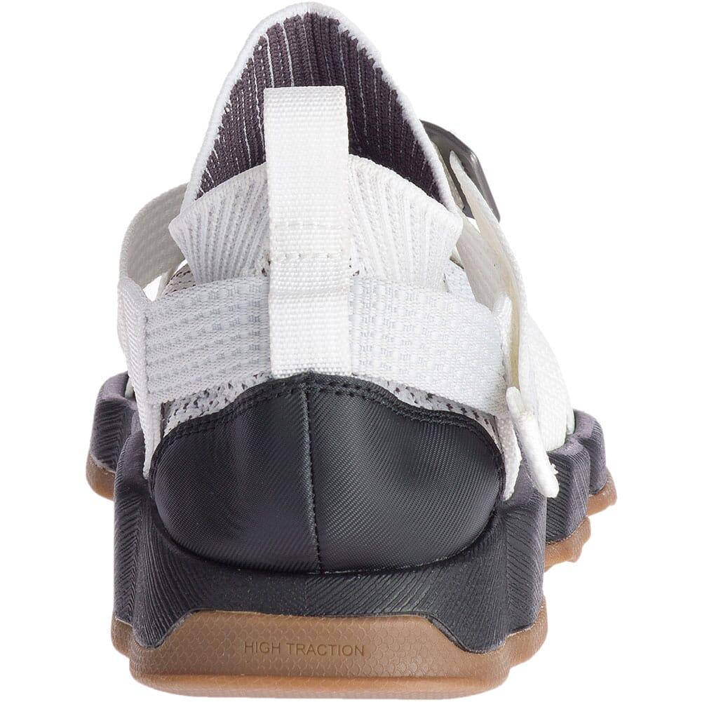 Chaco Women's Z/Ronin Casual Shoes - White
