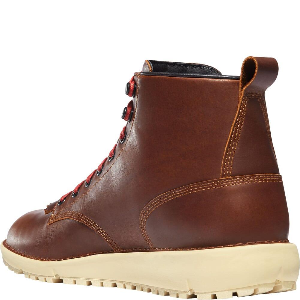 34652 Danner Men's Logger 917 GTX Casual Boots - Monks Robe