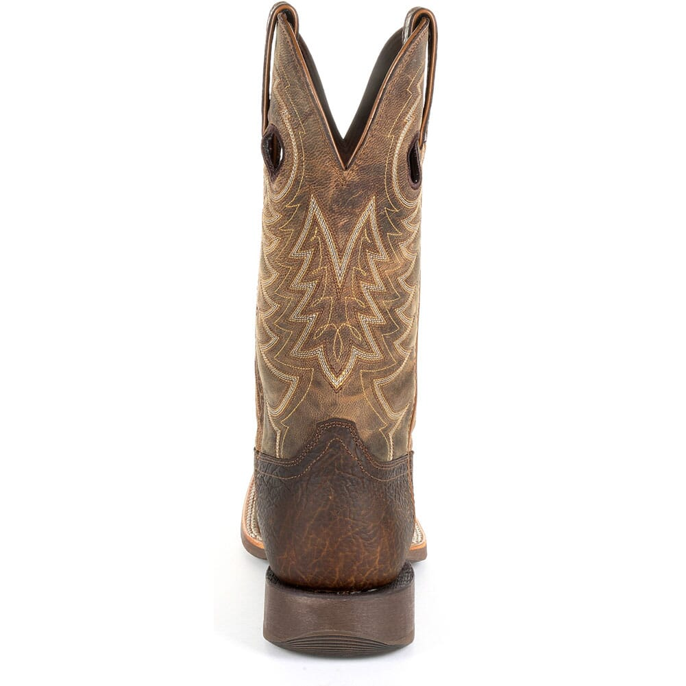 Durango Rebel Pro Western Boots - Brown