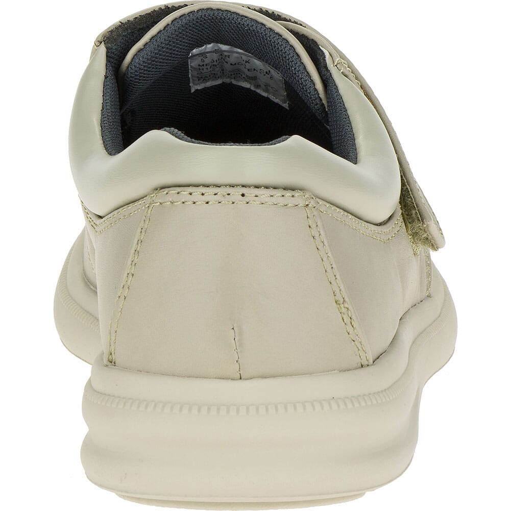 Hush Puppies Women's Gil Casual Shoes - White