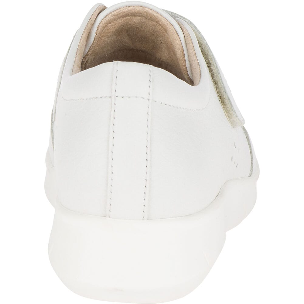 Hush Puppies Women's Believe Mardie Casual Shoes - Ivory