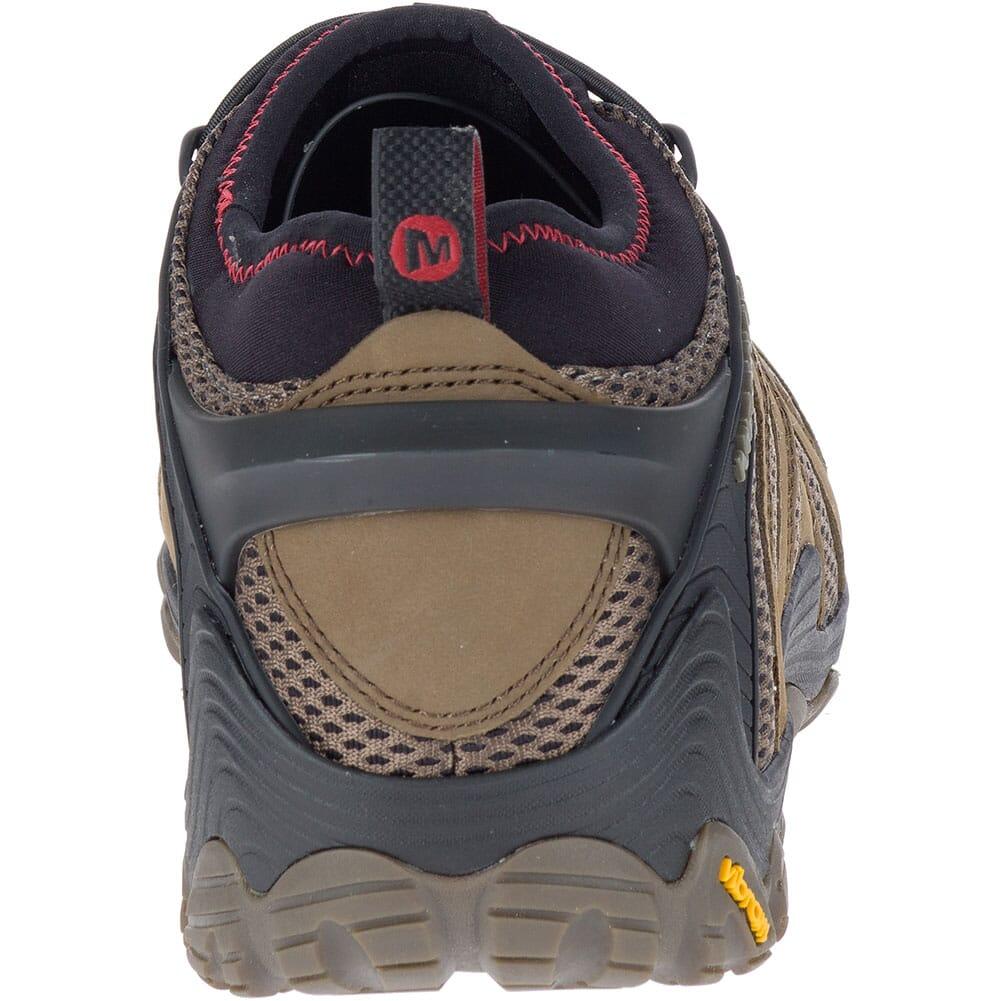 Merrell Men's Chameleon 7 Stretch Hiking Shoes - Boulder