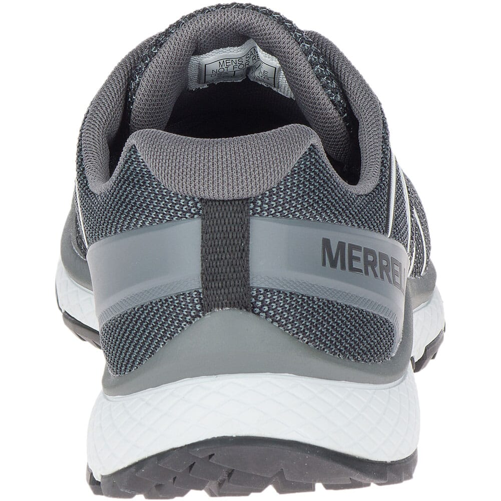 Merrell Men's Bare Access XTR Hiking Shoes - Castlerock