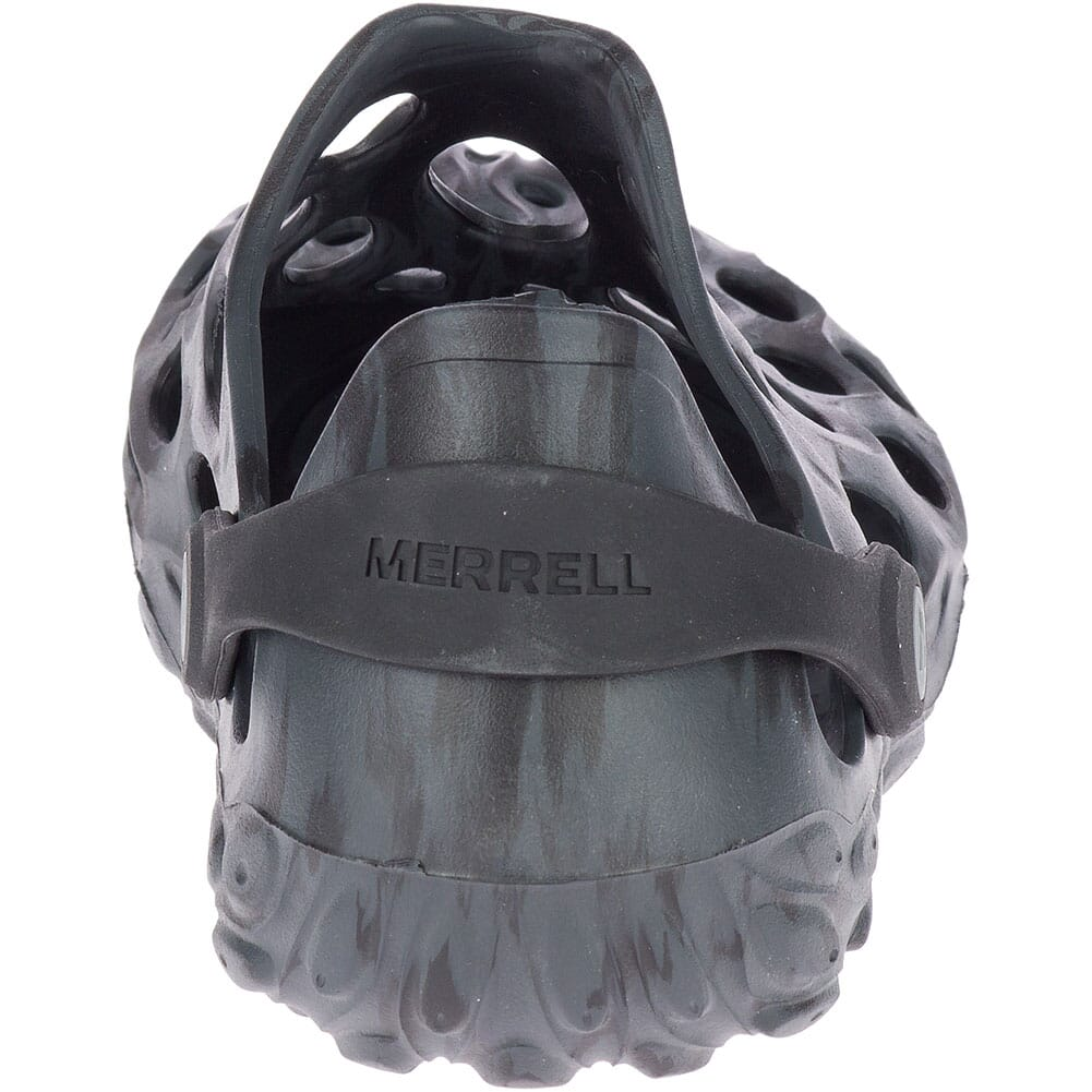 Merrell Men's Hydro Moc Sandals - Black