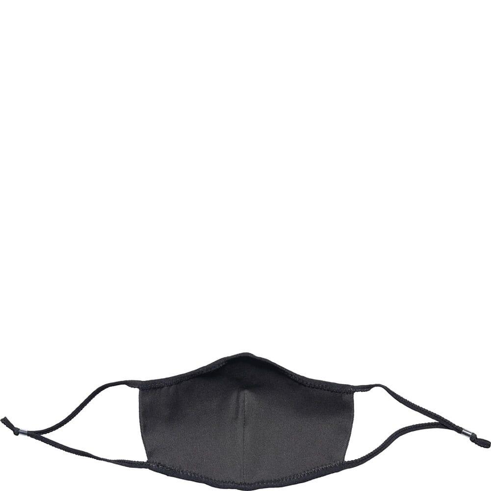 1025264 KEEN Utility Together (2 Pack) M/L Mask - Black