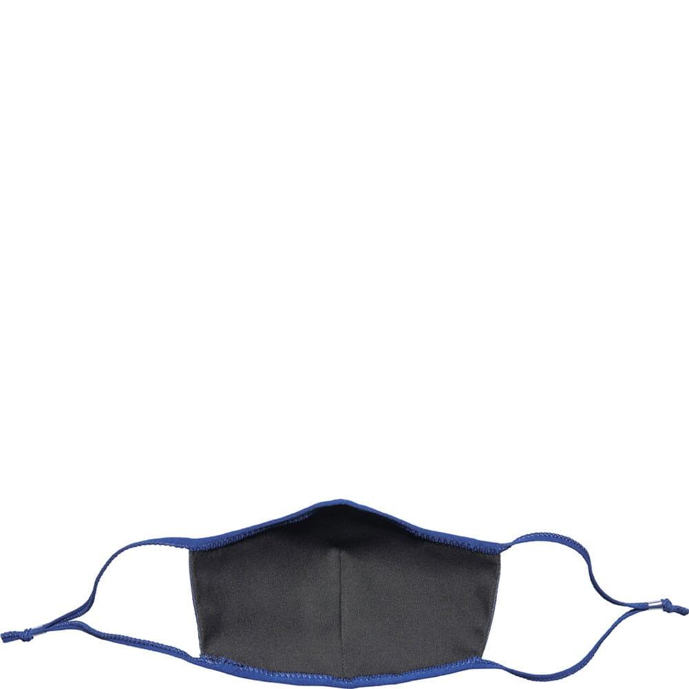 1025266 KEEN Utility Together (2 Pack) M/L Mask - Navy