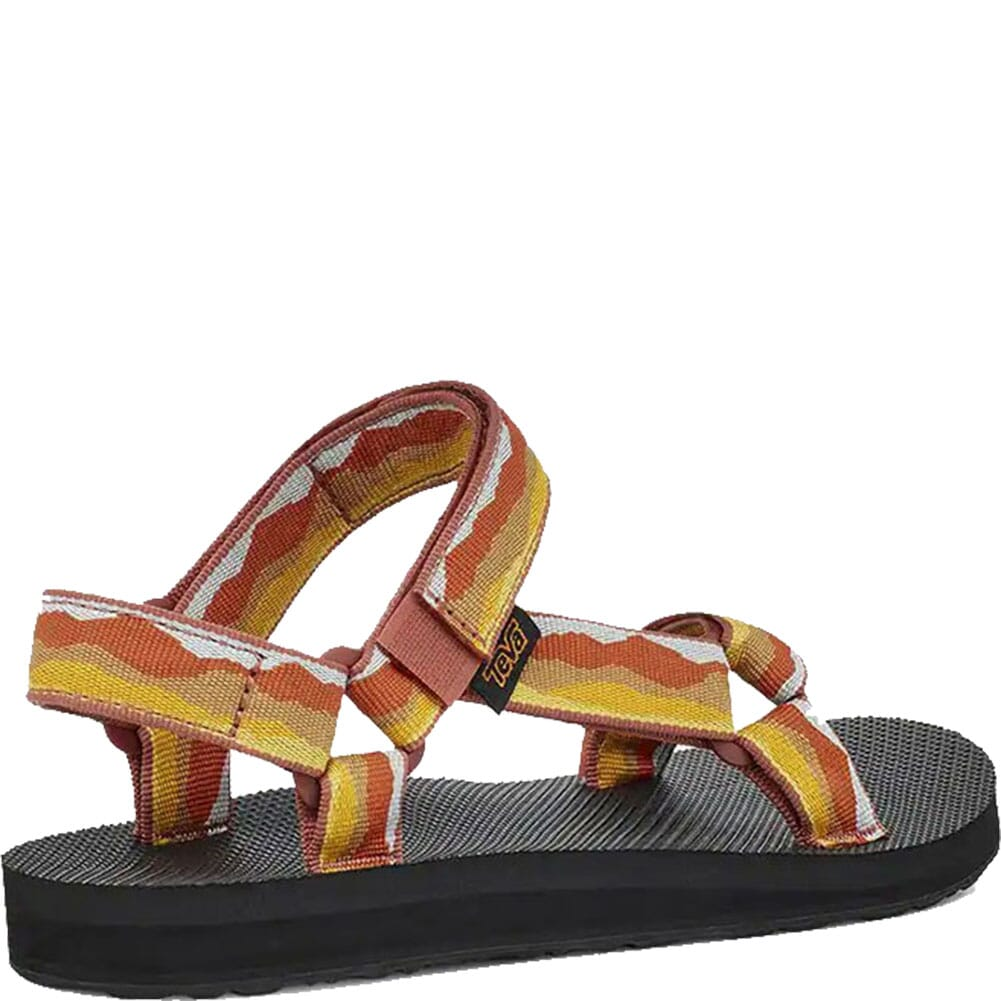 1003987-VARG Teva Women's Original Universal Sandals - Vista Aragon