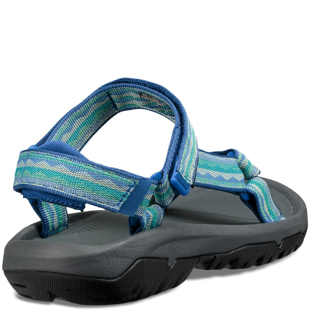 Teva Women's Hurricane XLT2 Sandals - Lago Blue