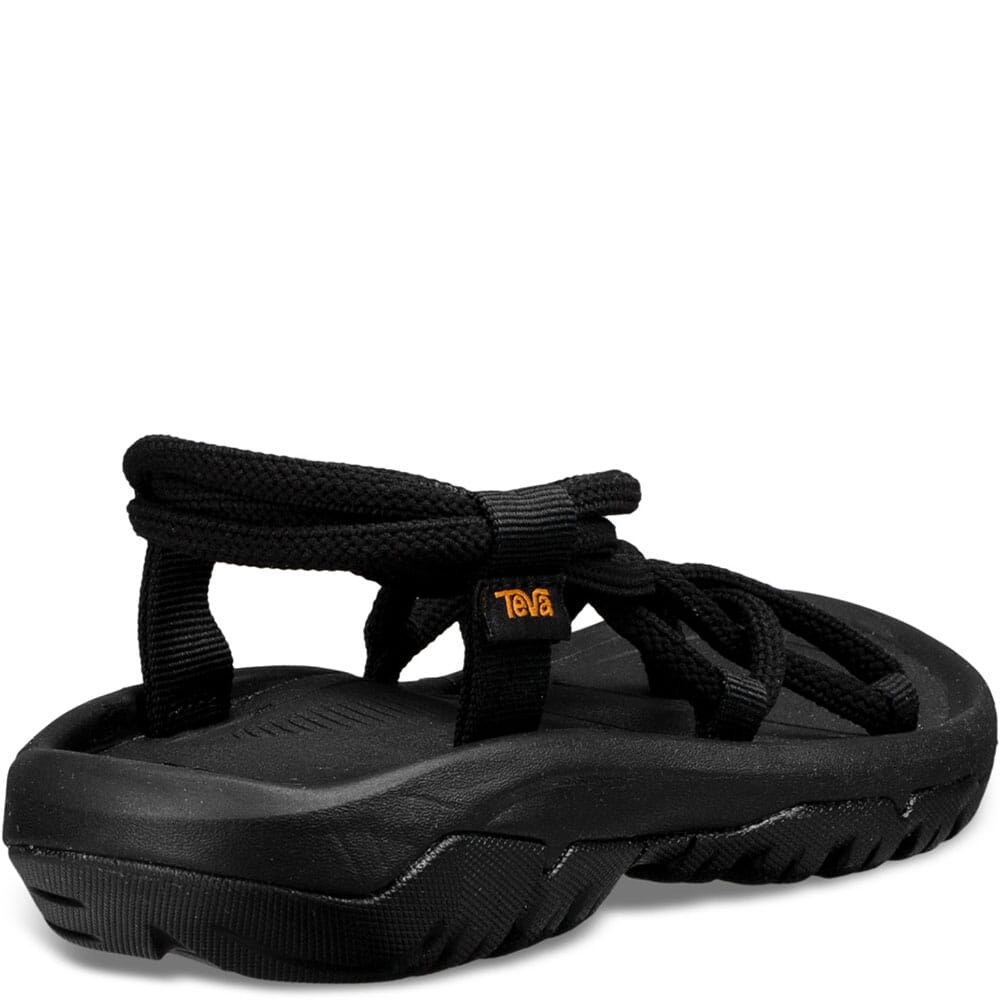 Teva Women's Hurricane XLT Infinity Sandals - Black