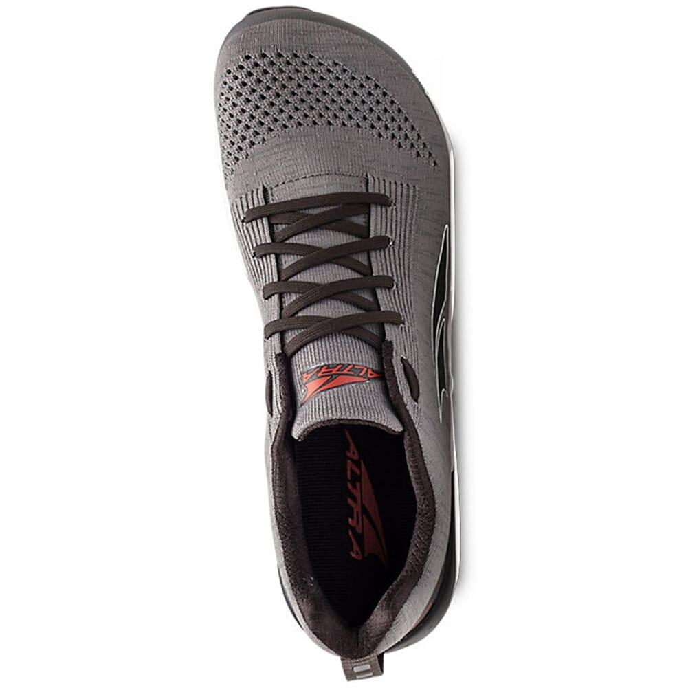 Altra Men's Paradigm 4.5 Athletic Shoes - Grey