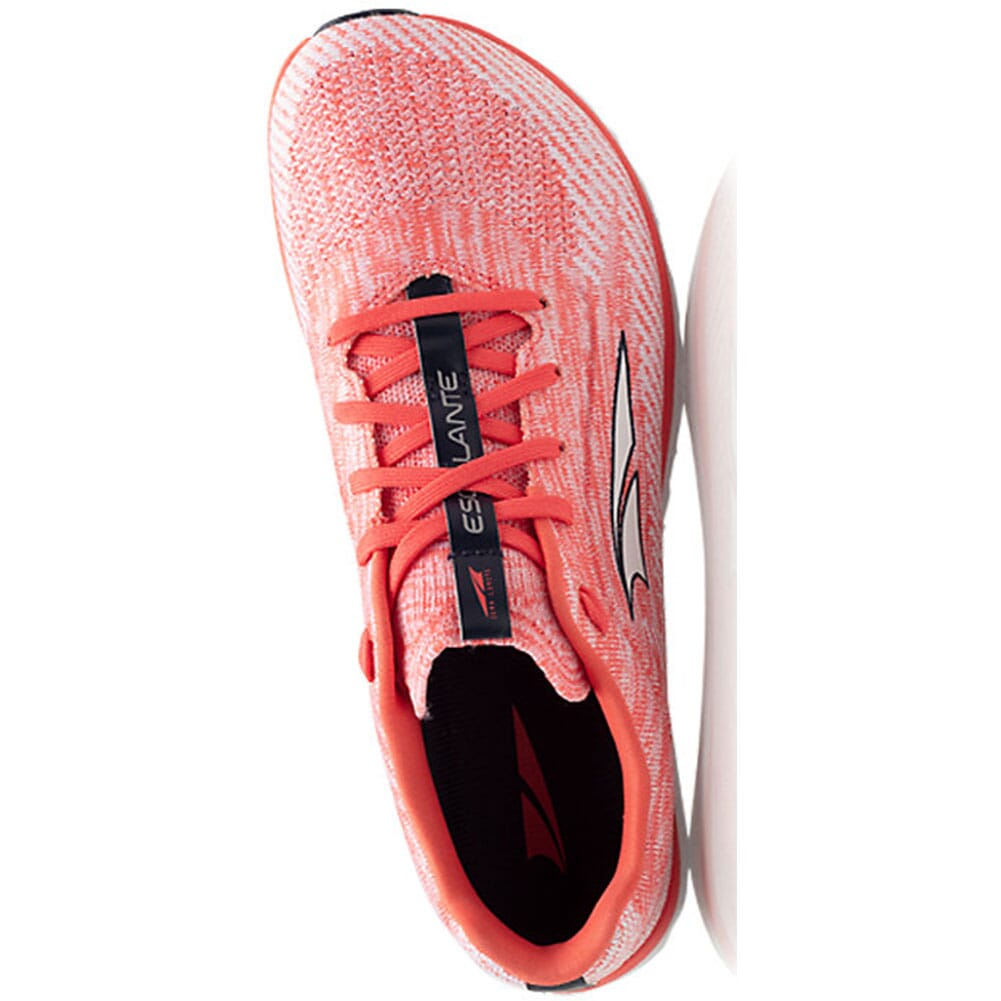 Altra Women's Escalante 2 Athletic Shoes - Coral