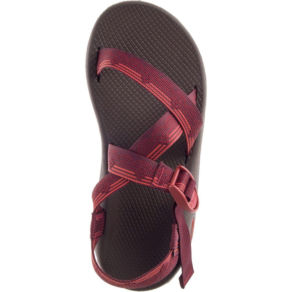 Chaco Men's Z/1 Cloud Sandals - Blip Port