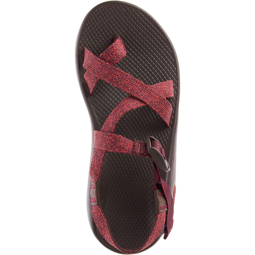 Chaco Men's Z/2 Classic Sandals - Scaled Port