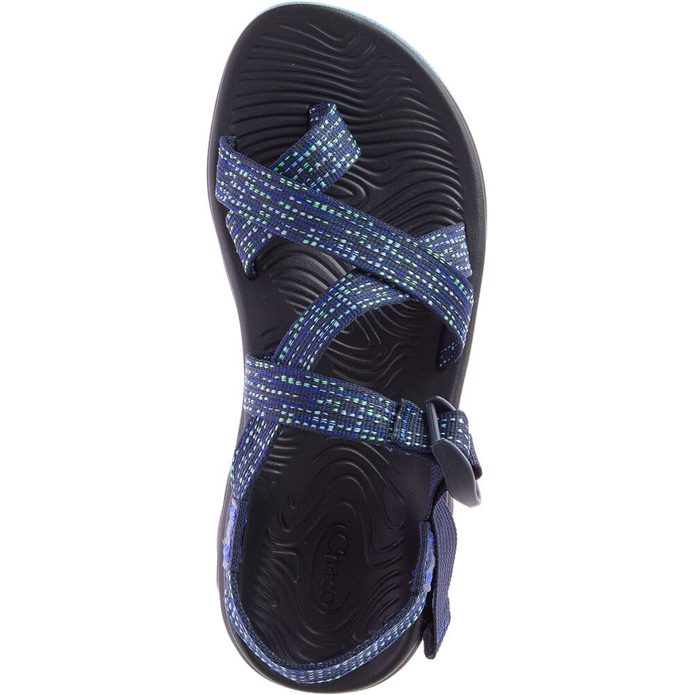 Chaco Women's Z/Volv 2 Sandals - Wax Eclipse