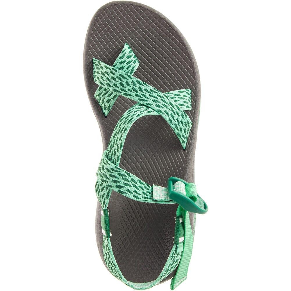 Chaco Women's Z/Cloud 2 Sandals - Tidal Katydid