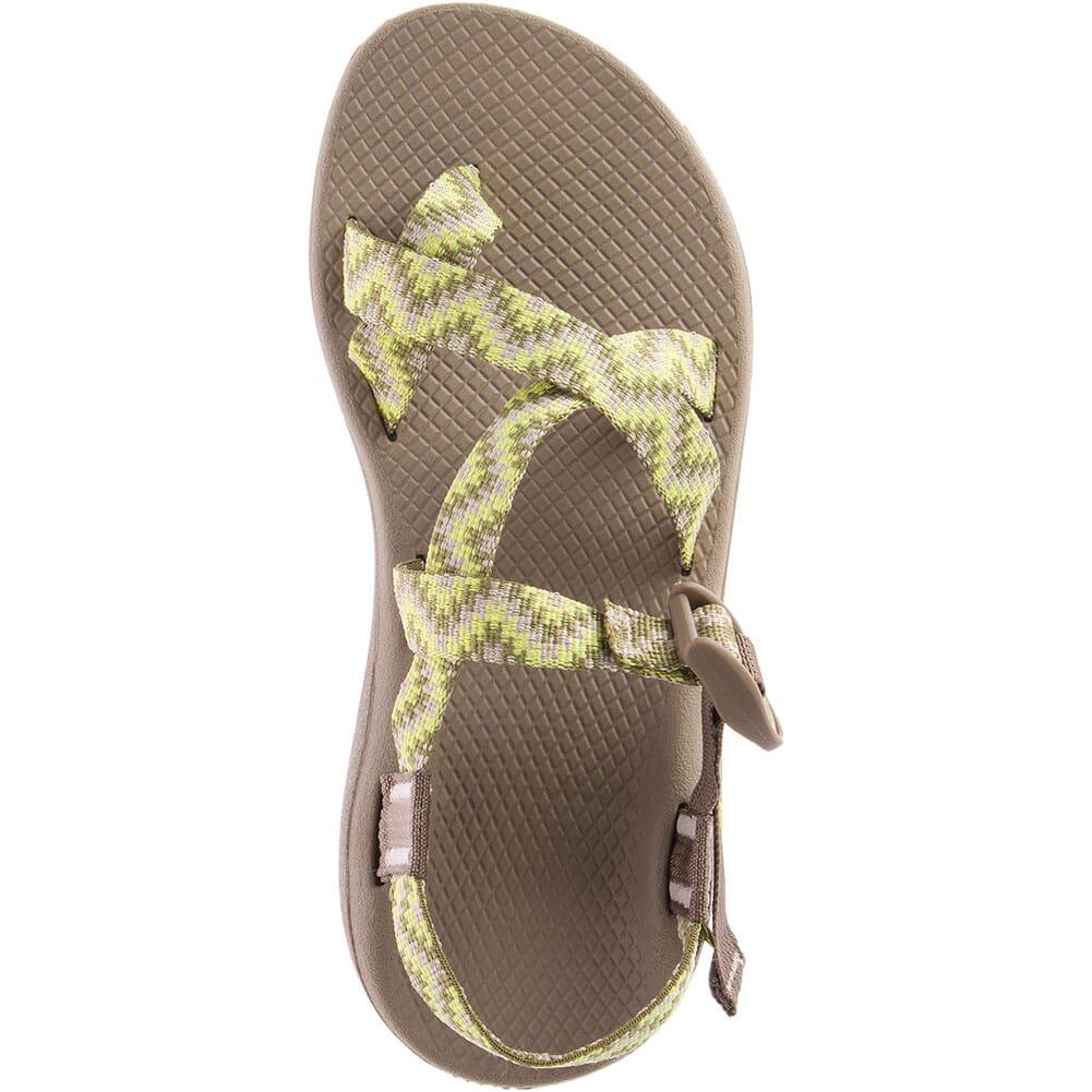 Chaco Women's Z/Cloud 2 Sandals - Cascade Acacia