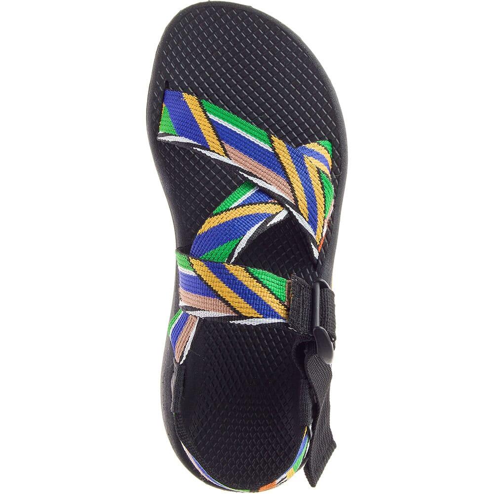 Chaco Women's Mega Z/Cloud Sandals - Raz Multi