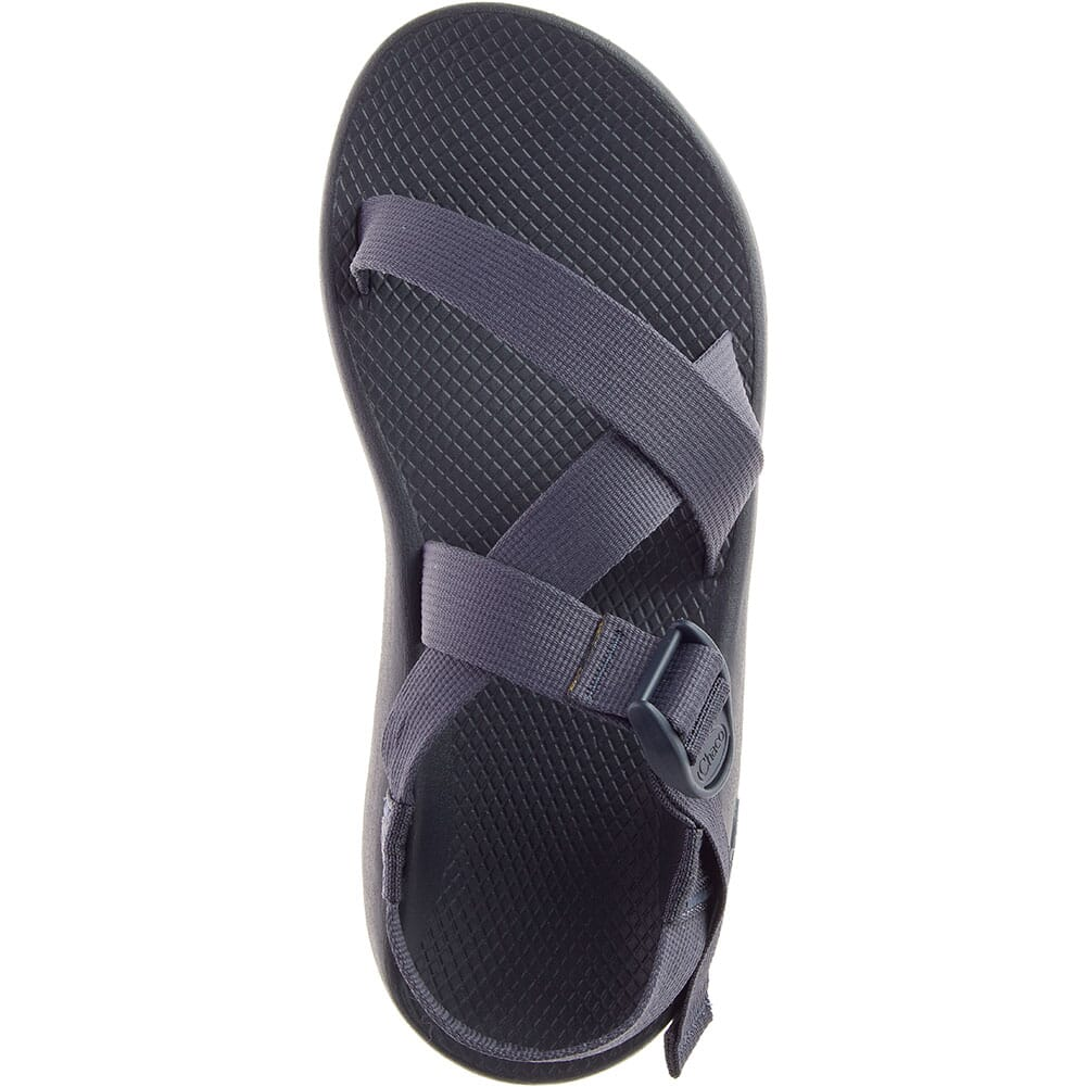 Chaco Men's Z/1 Classic Sandals - Periscope