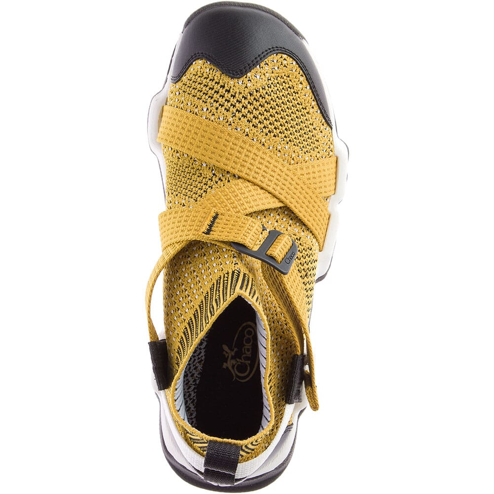 Chaco Women's Z/Ronin Casual Shoes - Spice