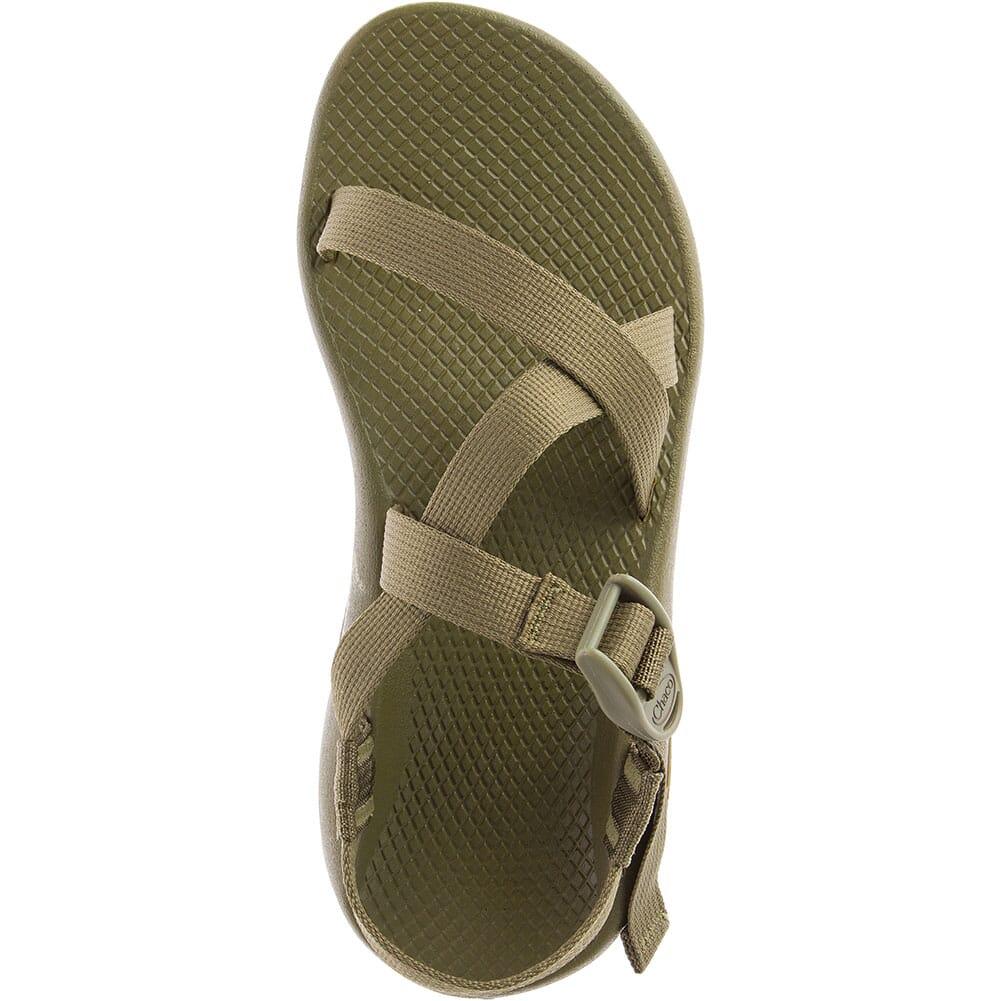 Chaco Women's Z/1 Classic Sandals - Aloe