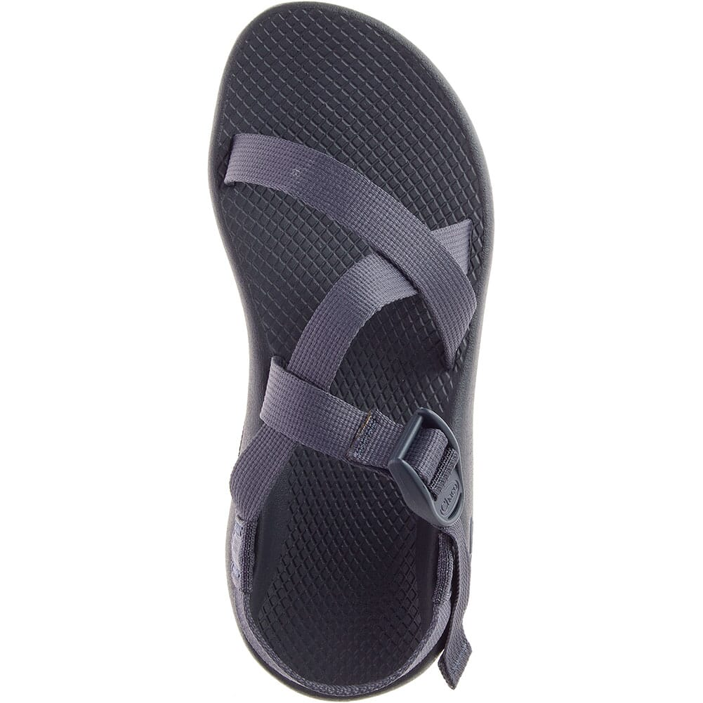Chaco Women's Z/1 Classic Sandals - Periscope