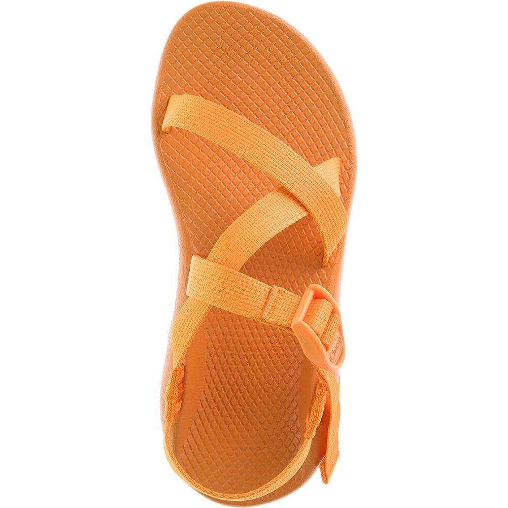 Chaco Women's Z/1 Classic Sandals - Zinnia